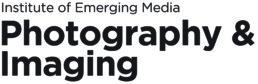 NYU Photography & Imaging