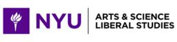 Airmeet Liberal Studies logo